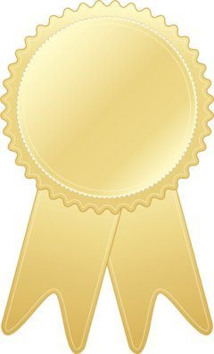 New Ideas and Emerging Results Distinguished Paper Awards