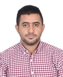 Abdulkarim Malkadi