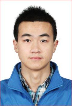 Chunyang Chen