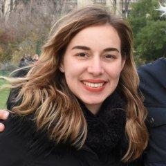 Fernanda Madeiral