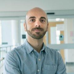 Ivano Malavolta