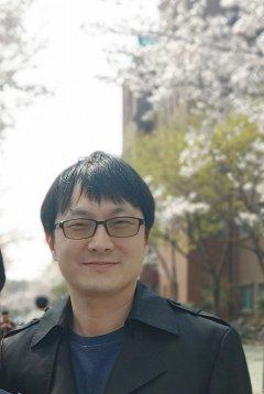 Jaechang Nam