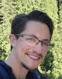 Leandro Minku