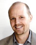 Martin Pinzger
