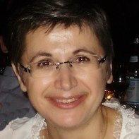 Maya Daneva
