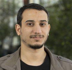Rabe Abdalkareem