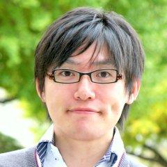 Shinpei Hayashi