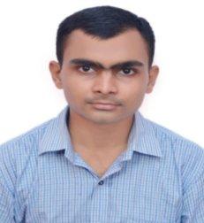 Shubhankar Suman Singh
