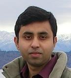 Shuvendu Lahiri