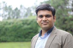 Tushar Sharma