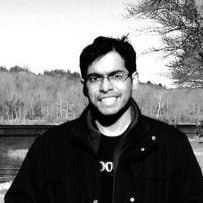 Vivek Nair