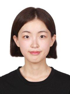 Yiwen Wu