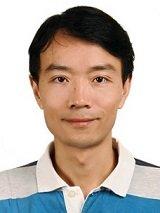 Yutao Ma